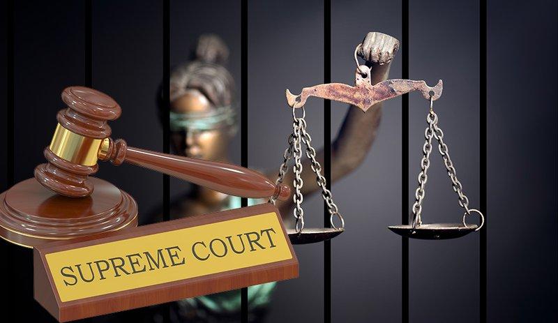 Ulbricht case