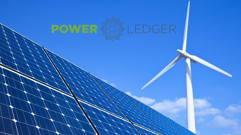 powerledger.jpg