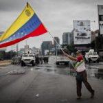 venezuela cryptocurrency petro
