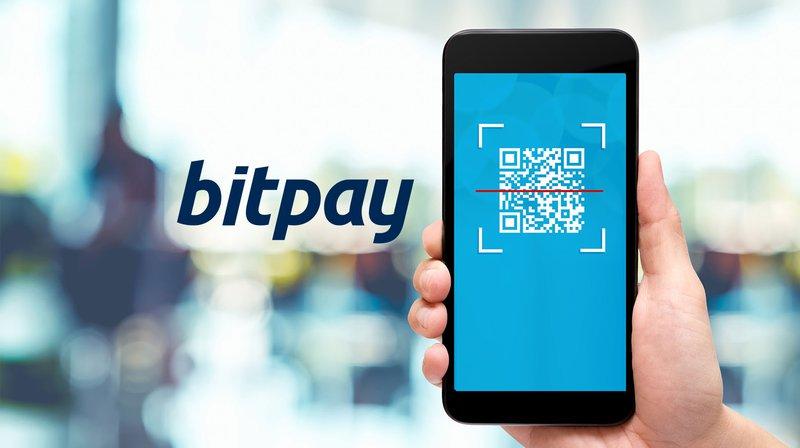 bitpayBIP70.jpg