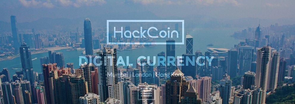 hackcoin