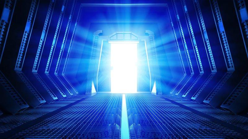tech open door.jpg