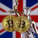 bitcoin britain uk cryptocurrency