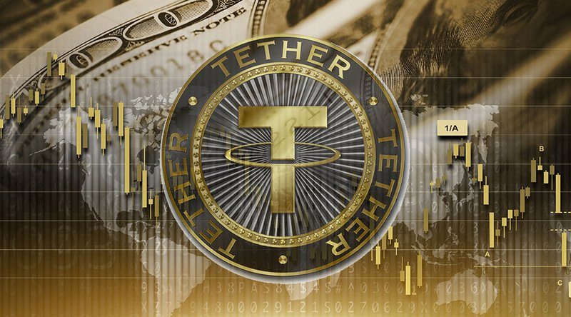 Clearing up Misconceptions: This Is How Tether Should and Does Work