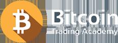 Bitcoin Trading Academy