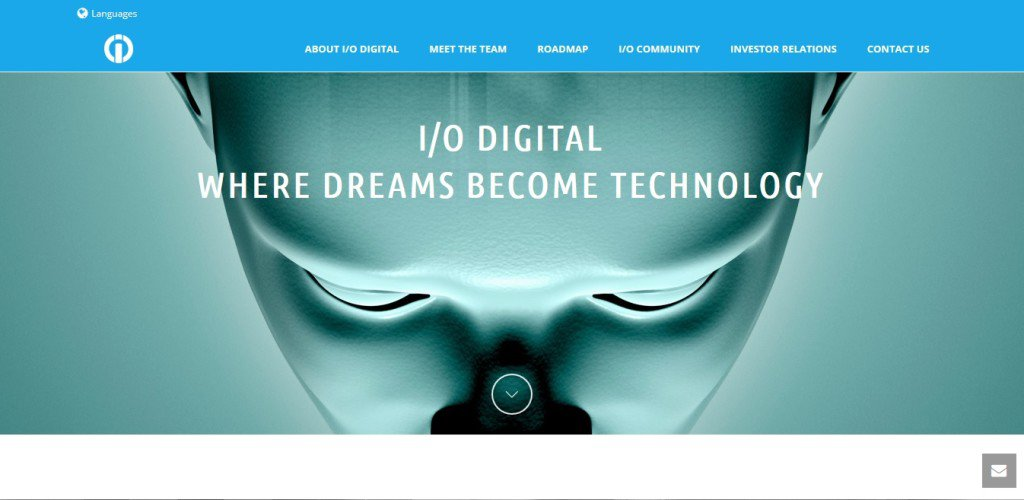 IO-Digital-Screenshot