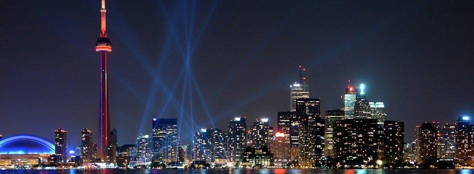 Toronto-Canada-001